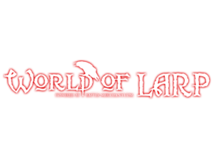 World of Larp